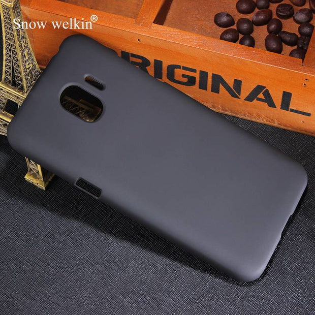 Hardcase Samsung Galaxy Grand