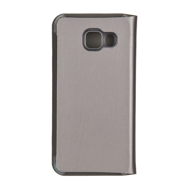 Ultra Thin PU Flip Leather Cover For Samsung Galaxy A3 2016 Phone Leather Case For Samsung A310