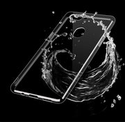 Ultra Thin Soft TPU Phone Case For Fundas OPPO Cases Transparent Silicon Bags For OPPO F9 F7 F5 Cover For OPPO K1 Phone Case