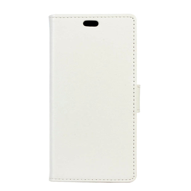 YRFF Classic Flip PU Leather Phone Cases Cover For Blackberry Leap/PRIV/Keyone/NEON/Aurora/Motion Case