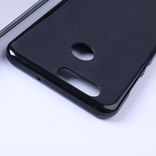 YisiSource For Huawei P10 Selife Case Original Soft Silicone Case Matte TPU Rubber Cover For Huawei P10 Selife Back Shell Coque
