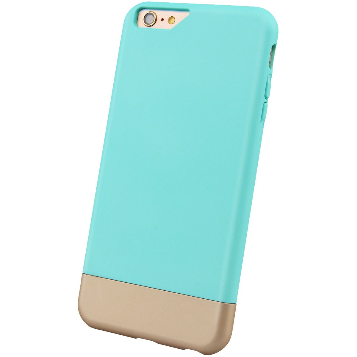 yokata coque iphone 6