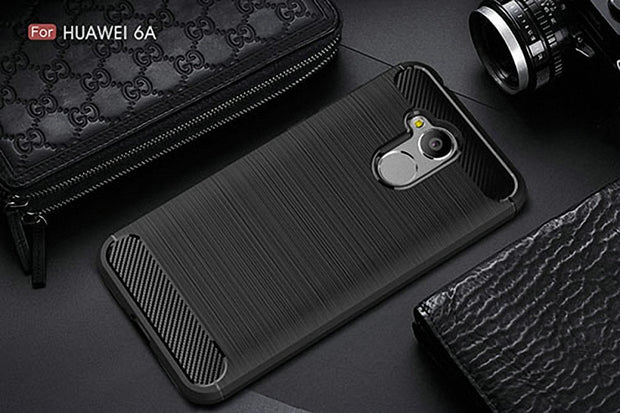 For Huawei Honor 6A Pro Honor 5C Pro DLI-L42 Shockproof Cover Case For Huawei Honor 6A DLI-L22 DLI-AL10 Armor Case Back Cover