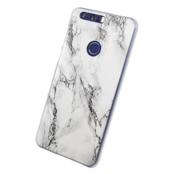super popular 0b1e0 28731 Gold Marble Collage Prints Phone Cases For Huawei Honor 8 9 10 Lite Hard PC  Case Cover For Honor 4C 6C Pro 6x 7x 8x 7s Case