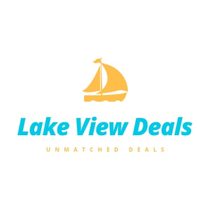 Lake View Deals