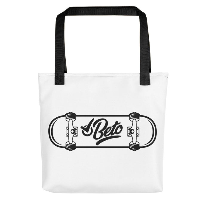 [Support Beto Apparels & Accessories] - We Need Beto!