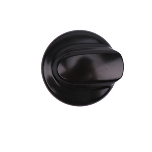 Fuel Tank Cap Cover  R55 R56