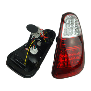 LED Rear Light Taillight Brake Lamp R50 R52 R55 R56 R61