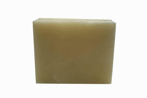 Lemon Eucalyptus Soap