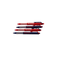 Arsenal F.C. 4pk Pen Set - AOT Sports