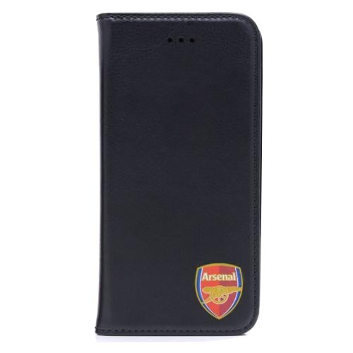 Arsenal F.C. iPhone 6 - 6S Smart Folio Case - AOT Sports