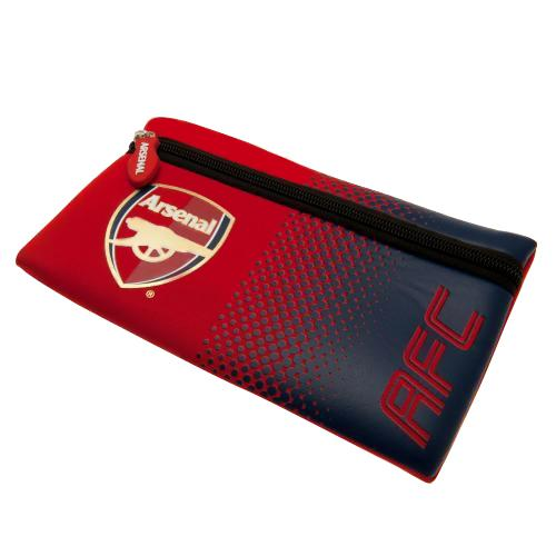 Arsenal F.C. Pencil Case - AOT Sports