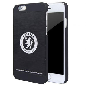 Chelsea F.C. iPhone 7 - 8 Aluminium Case - AOT Sports