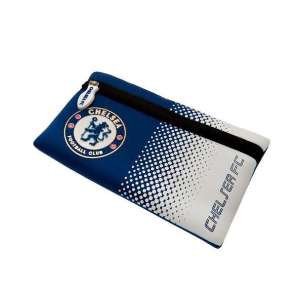 Chelsea F.C. Pencil Case - AOT Sports