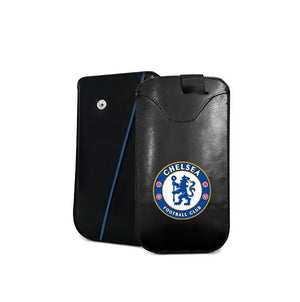 Chelsea F.C. Phone Pouch Small - AOT Sports