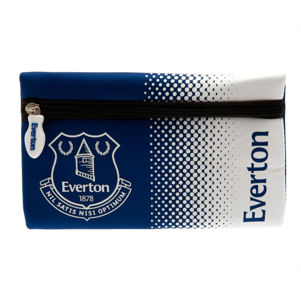 Everton F.C. Pencil Case - AOT Sports
