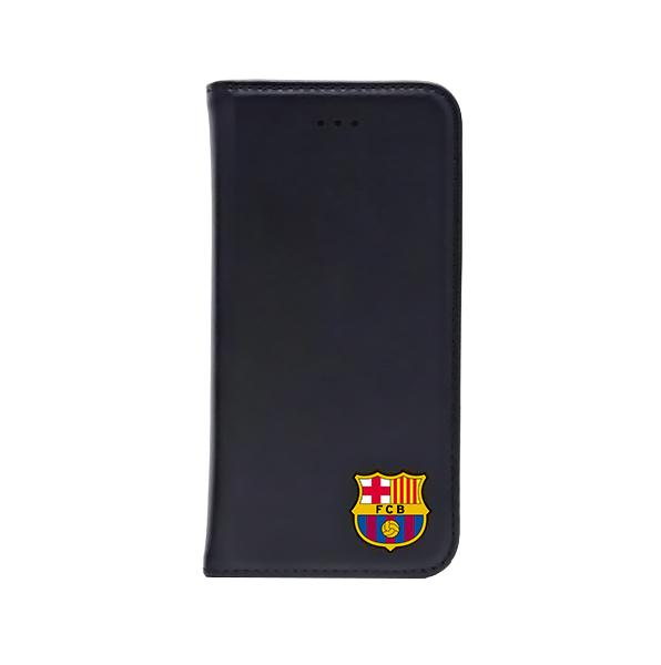 F.C. Barcelona iPhone 6 - 6S Smart Folio Case - AOT Sports