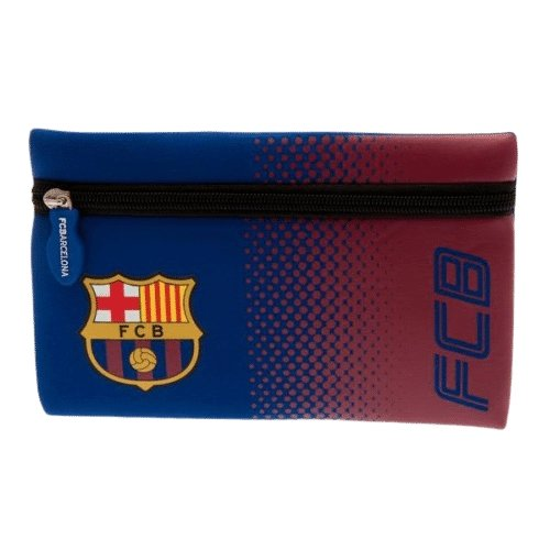 F.C. Barcelona Pencil Case - AOT Sports