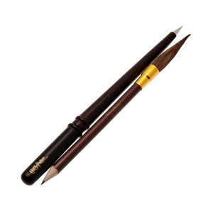 Harry Potter Pen & Pencil Set - AOT Sports