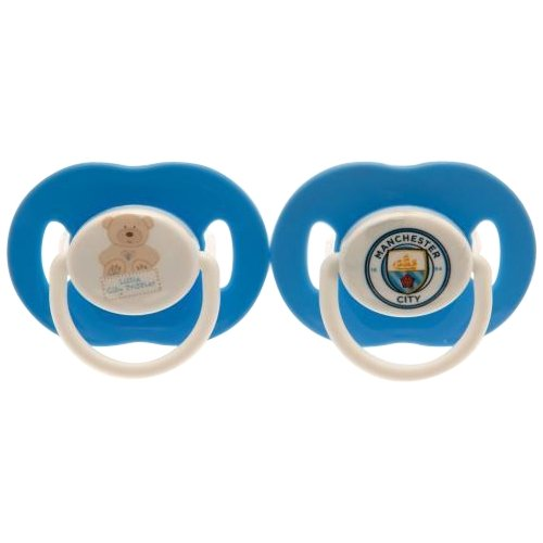Manchester City F.C. Soothers - AOT Sports