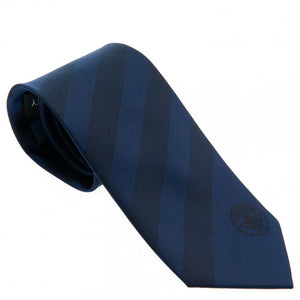 Manchester City F.C. Tie SH - AOT Sports