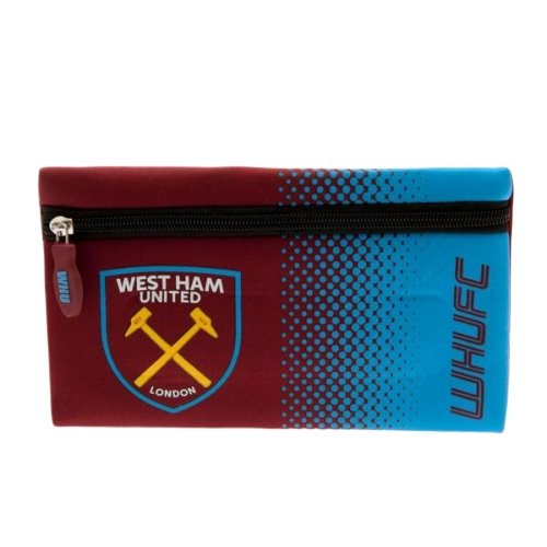 West Ham United F.C. Ultimate Stationery Set - AOT Sports