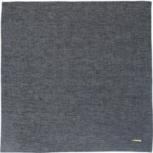 Soft Denim Furoshiki Range