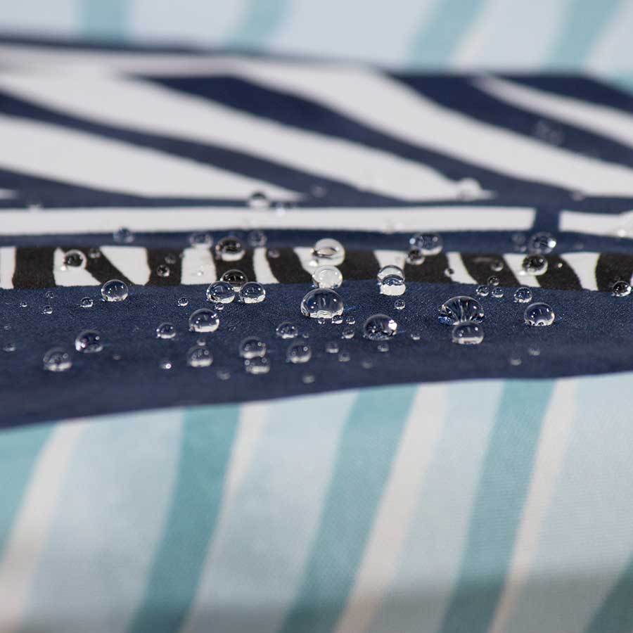 Water Repellant Furoshiki Wrapping Cloth