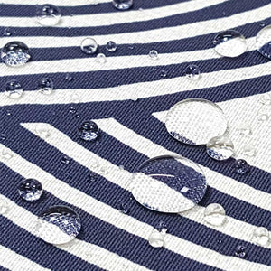 The Water-Repellent Furoshiki Collection