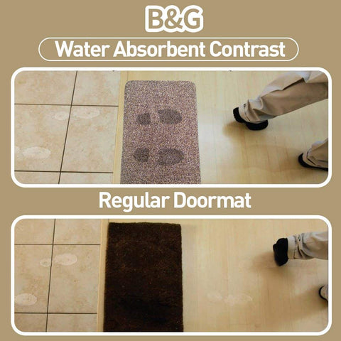 front door mats indoor