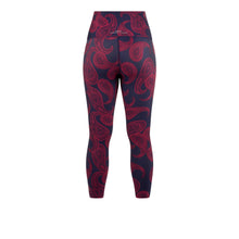 Lorna Jane Paisley Leggings