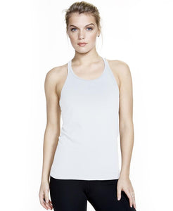 Vimmia Seamless Tanks - 3 colours available