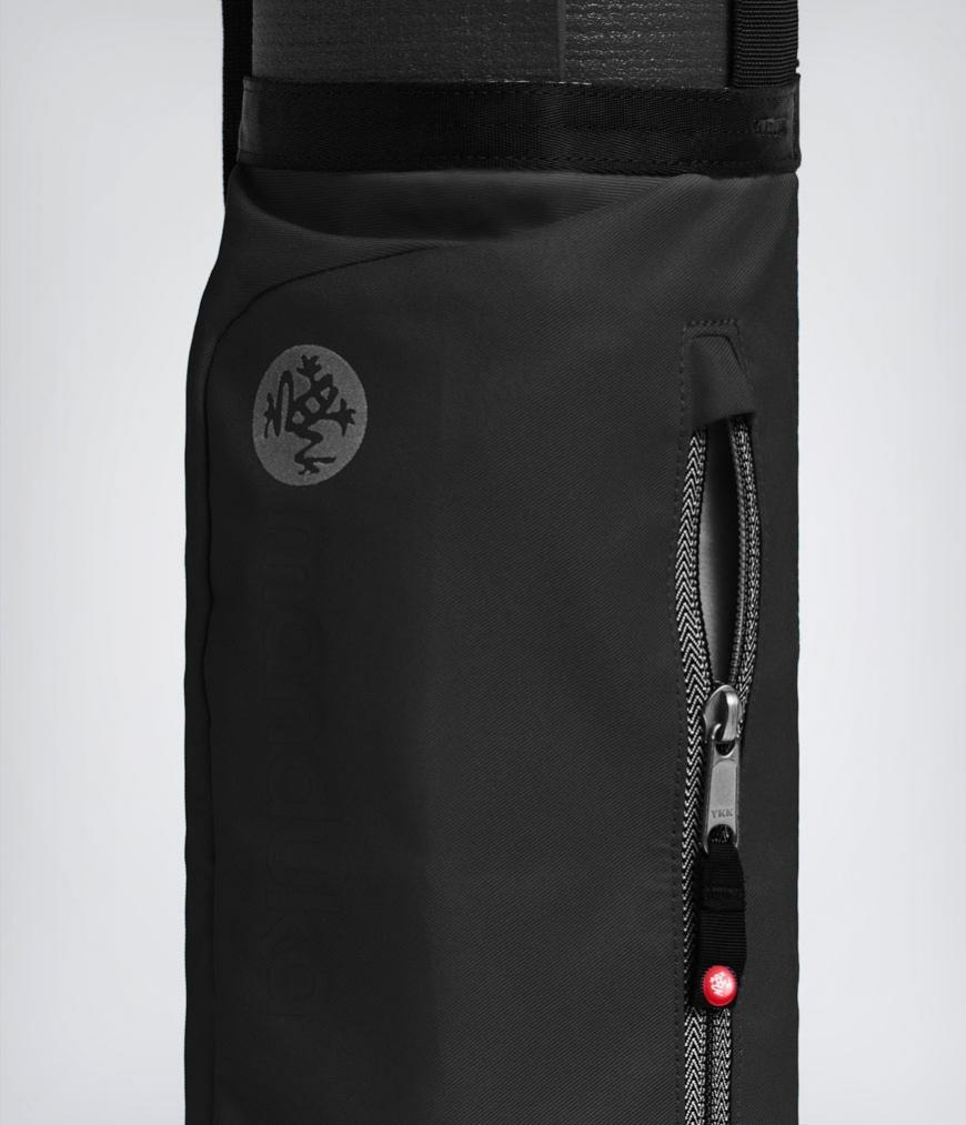 Manduka Yoga Bag - The Commuter - SKULPT Dublin