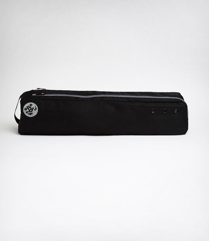 Manduka Yoga Bag - Double Sized - SKULPT Dublin