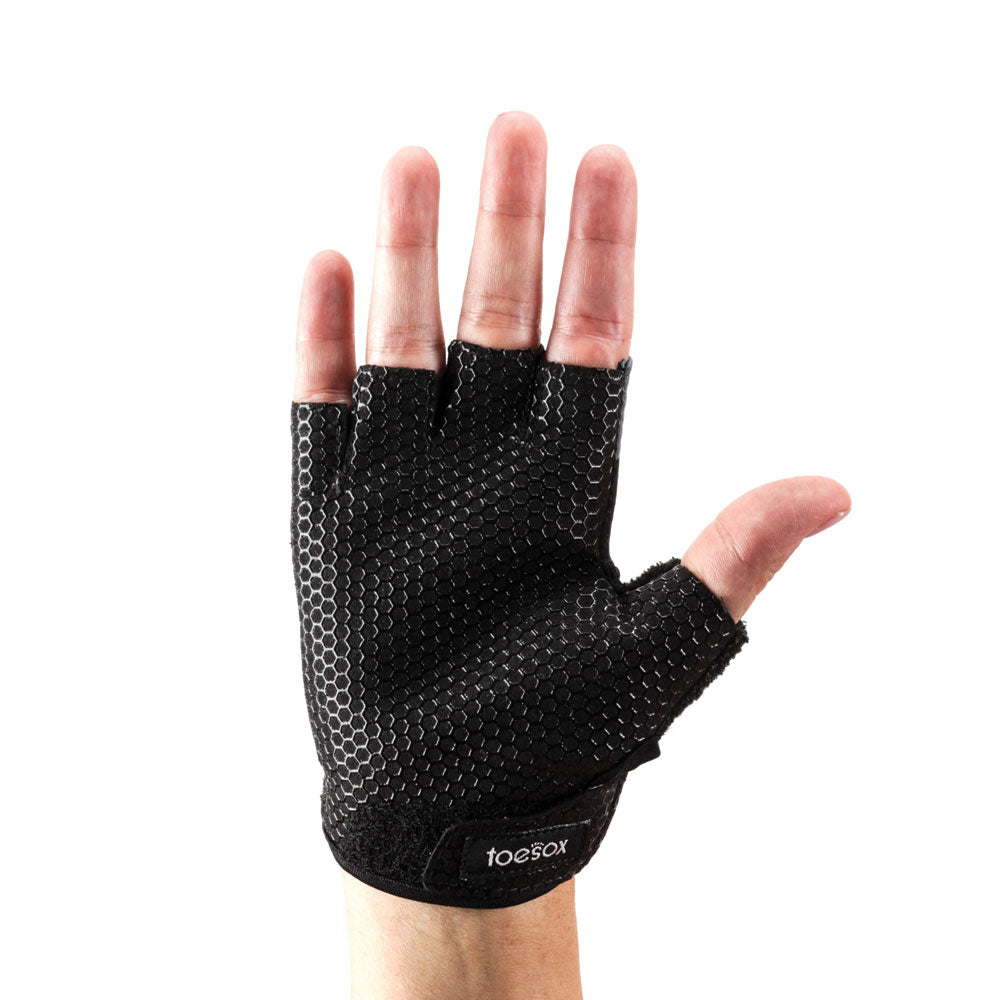 Grip Gloves by ToeSox - SKULPT Dublin