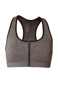 Drop of Mindfulness Yoga Bra Padded