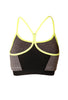 Drop of Mindfulness Yoga Bra non padded