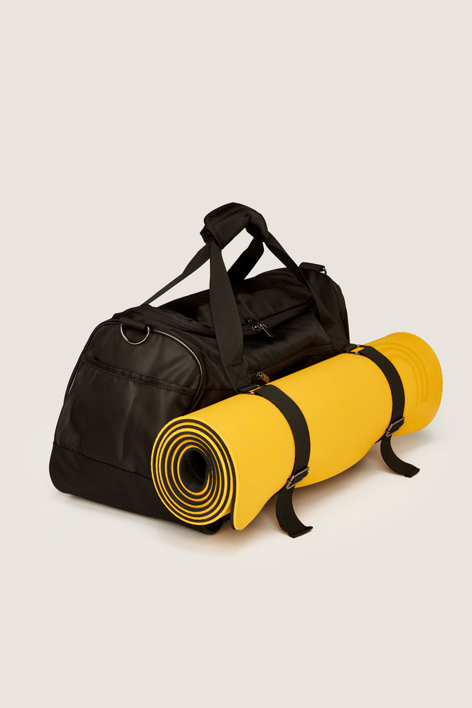 Lole Carry All Bag - SKULPT Dublin