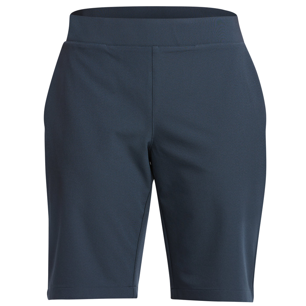 Lole Walking Shorts - Petrol Blue - SKULPT Dublin