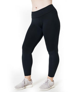 Vimmia CurV Core Leggings