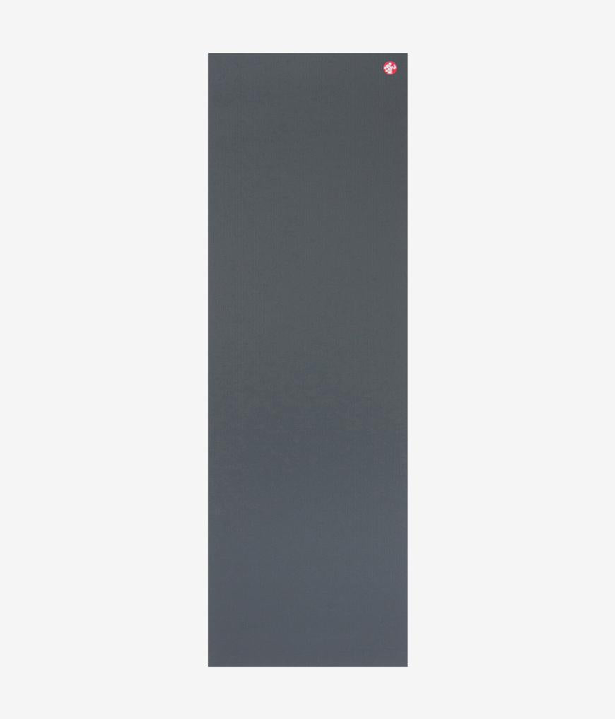 Manduka The Pro Lite Yoga Mat - Grey - SKULPT Dublin
