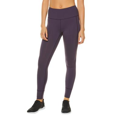 Shape Leggings - Nightshade - SKULPT Dublin