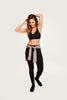 Lole Salutation Leggings