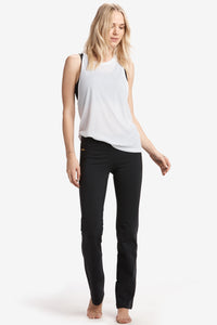 Lole Motion Straight Leg Pants - SKULPT Dublin