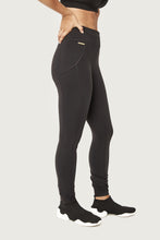 Lole High Rise Legging - Black