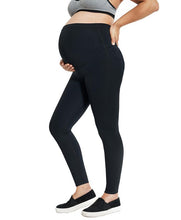 Vimmia Maternity Leggings