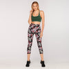 Lorna Jane 7/8 Core Leggings - Pattern