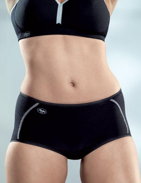 Sports Underwear - Anita Sports Brief - SKULPT Dublin