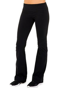 Lorna Jane Bootcut Leggings