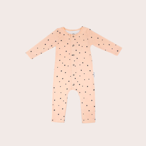 Stardust Romper (only size 0-3m left)